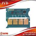 Seeling caliente láser chip para impresora samsung ml-2855