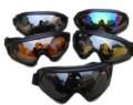 impacto de protección gafas gafas protectoras gafas a prueba de viento