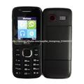 Mejor vendedor teléfonos celulares blu