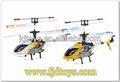 novos brinquedos para o natal 2013 4 ch mini helicóptero do rc