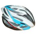 CE certificado colorido y casco de la bicicleta de seguridad con visera