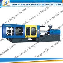 Máquina de la máquina de inyección de plástico / inyección