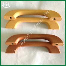 accesorios para muebles madera manija del cajón