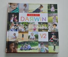 fotografía, servicio de impresión de álbumes de fotos