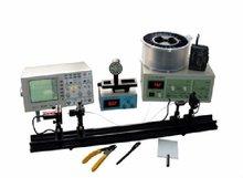 Características de la fibra óptica y del láser semiconductor
