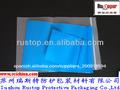 A prueba de herrumbre vci ziplock re- herméticos bolso de la cremallera, pueden volver a cerrarse la bolsa