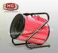 HG calentador eléctrico