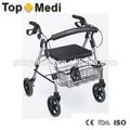 fs965lh topmedi andador para las personas con discapacidad