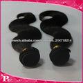 wholesale dealer alibaba france china weft virgin hair