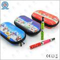 la promoción aceptar paypal envío gratis precio mejor cigarrillo electrónico ego ce4 kits
