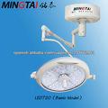 ligera LED720 médica para la operación Luminant