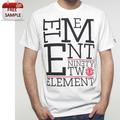 t-shirts venda por grosso de algodão pima a preço de fábrica