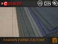 Alta qualidade de todos OS tipos de tecido para calças