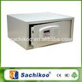 Sn-1042 venta caliente caja de seguridad digital para el hotel