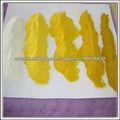 Tratamiento químico cloruro de polialuminio PAC Agua