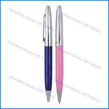 Bolígrafo personalizado Parker Jotter, logo, marca, bolígrafo de metal.