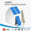 enerjia solar