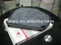Aire de alta eficiencia filter202 830 00 18 traje para mercedes- benz