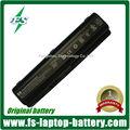 Batería portátil para HP DV4 DV5 DV6 batería