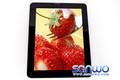 16g-rom venta caliente baratos cdma de tarjeta sim tablet pc para tablet pc nuevo precio, quad core dual de la cámara