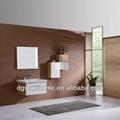 De madera maciza mueblesdebaño/baño vnities/gabinete de cuarto de baño