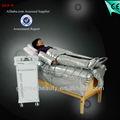 Nueva infrarrojos presión terapia máquina
