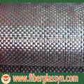 precio barato botes de fibra de vidrio tela tejida