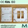 /p-detail/De-madera-de-moldeo-por-soplado-de-la-m%C3%A1quina-maquinaria-300002320267.html
