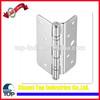 /p-detail/4-de-acero-inoxidable-de-madera-compuesto-a-tope-de-la-bisagra-300004640267.html