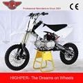 110cc buena calidad pit bike precio barato( db603)