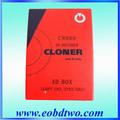 4d decodificador clonadora caja 4d copia cn2 tpx2 eh2 cn900 transpondedor programador automático clave