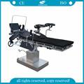 AG-OT013 CE ISO hydraulique manuel utilisé tables d'examen médical