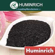 Huminrich Soluble extracto de algas mar