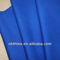 20x16 teñido de tela de sarga de algodón