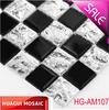 /p-detail/Mosaico-de-azulejos-y-baldosas-de-vidrio-blanco-y-negro-en-papel-para-la-pared-piso-300001392367.html