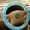 /p-detail/Tela-no-tejida-para-el-volante-del-coche-cubre-el-dise%C3%B1o-300000306367.html
