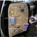 tela no tejida respetuosa del medio ambiente para el material de entretela coche