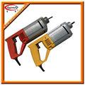 Protable/handy/vibrador concreto portátil