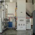 YK 90Nm3 / h 99,6% LO 100Nm3 / h 10ppm LN planta criogénica de separación de aire