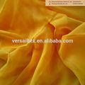 voile sheer tela do laço africano do tecido da cortina de tecido