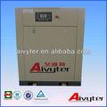 compresores de aire compresores de paletas