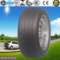 De bajo perfil de los neumáticos de camión radial del neumático neumático del carro ligero lt235/85r16