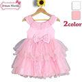 rosa e preto de vestidos de noiva vestido da menina flor 2014 menina nomes de meninas vestidos