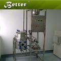 esencial destilación de petróleo máquina extracto (10l)