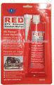 industrial grau resistente ao calor selante de silicone rtv