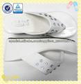nuevo de lujo de moda las niñas zapatos de tacón alto 2014 imágenes