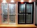 OTSE los repuestos para ascensores buena calidad , precio bueno y aspecto bonito