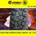 China fabricante de neumáticos en busca de agentes o distribuidores para los neumáticos de barro 4x4
