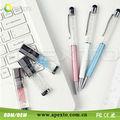 forma pen drive pen usb presentes agradáveis
