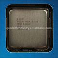 Núcleo intel procesador i3-2120( 3m cache, ghz 3.30)
